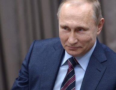 Znamy kandydatów w wyborach na prezydenta Rosji. Kto rzucił wyzwanie...