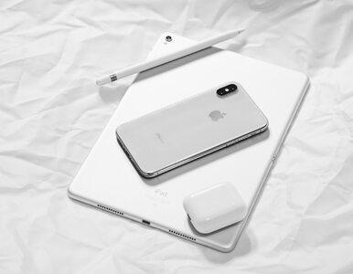 Apple i Qualcomm zawarły porozumienie. Chodzi o miliardy dolarów