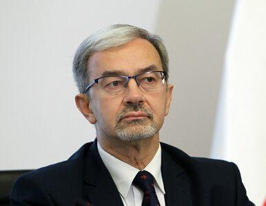 Prezes PGNiG: Rozpoczęliśmy proces ubiegania się o pieniądze od Gazpromu