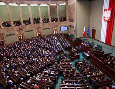 Sejm przyjął ustawę ws. koronawirusa. Co zakłada dokument?