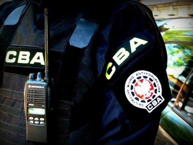 CBA zatrzymało adwokat z Wrocławia. Miała oferować łapówkę