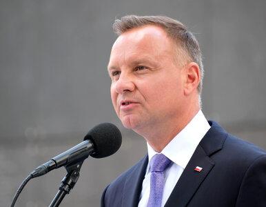 """Prezydent lobbował za uwolnieniem Borys i Poczobuta. """"Ujawnię kuchnię"""""""