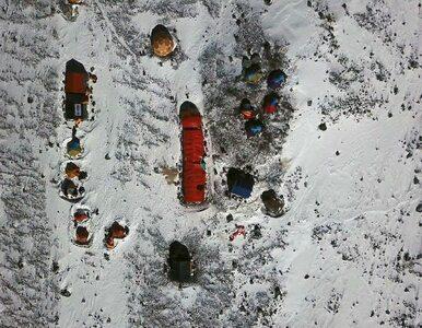 Będzie kolejna narodowa wyprawa na K2? Jest komentarz Adama Bieleckiego