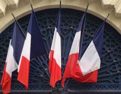 Francuska senator: Polityka wpuszczania nielegalnych imigrantów...