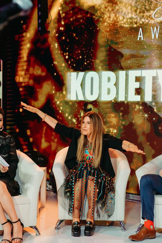 Katarzyna Lewko