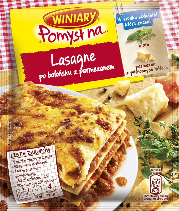 Winiary_Pomysl_na_Lasagne_po_bolonsku_mod_v5o_packshot_front