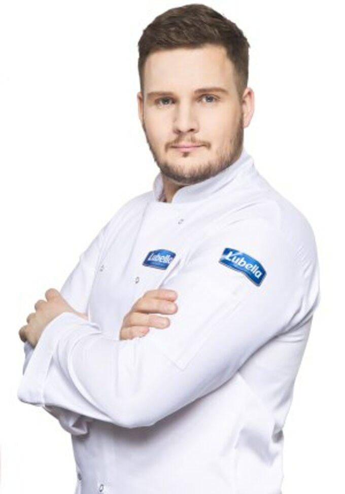 Piotr Ceranowicz
