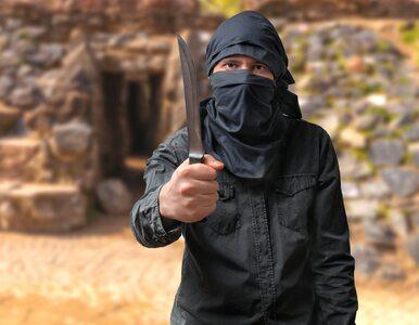 400 domniemanych dżihadystów pochodzenia tunezyjskiego przebywa w Europie