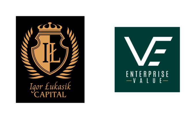 Igor Łukasik Capital iEnterprise Value