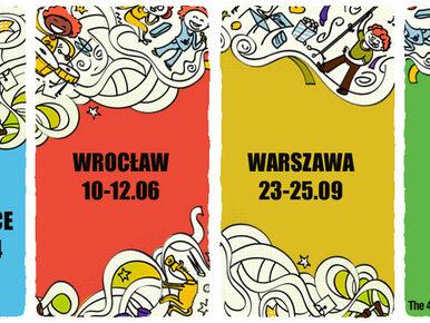 Zrób film w 48 godzin w Katowicach i ...trzech innych miastach