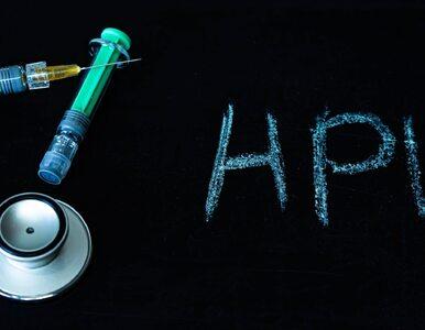 Szczepionka przeciwko HPV ma być darmowa, ale tylko dla niektórych – co...