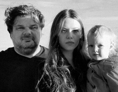 Rafał Gaweł dostał azyl w Norwegii. To pierwszy taki przypadek od okresu...