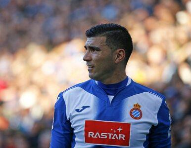 Nowe informacje ws. śmierci Jose Antonio Reyesa. Wiadomo, co było...