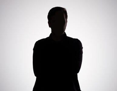 Najbardziej tajemniczy miliarderzy w Polsce. Kim są i czego się boją?