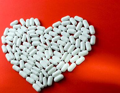 Leki na niewydolność serca bez refundacji. To efekt nowej decyzji...