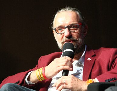 Kijowski: Nie widzę potrzeby zawieszenia swojego przewodnictwa w KOD