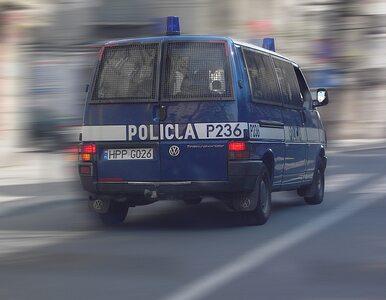 Policja: Bezpieczniej na drogach podczas świąt. 1004 nietrzeźwych kierowców
