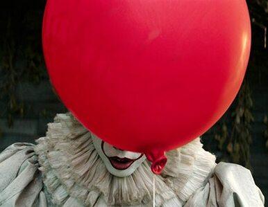 Najbardziej oczekiwane horrory pierwszej połowy 2019 roku? Zobacz zwiastuny