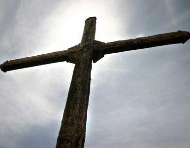 Brytyjskie władze pozwoliły odbierać pracownikom krzyże
