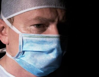 Podstępny nowotwór. Co roku zabija 3 tys. osób