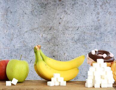 Co słodkiego mogą jeść osoby walczące z cukrzycą? 12 najzdrowszych...