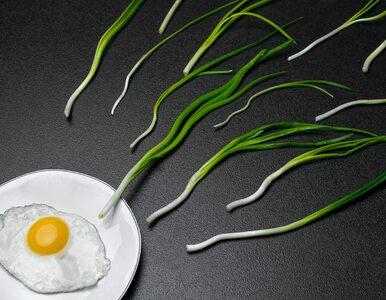 Dieta na potencję. Odkryto, co warto jeść, by nie mieć problemów z......