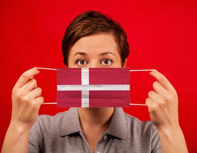 Dania i Norwegia zawiesiły stosowanie szczepionki AstraZeneca. Być może...