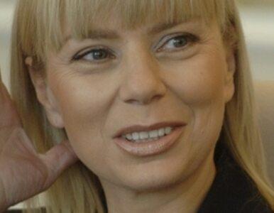"""Bieńkowska nowym Schetyną? """"Będzie musiała stać się politykiem"""""""