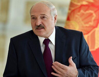 Obcokrajowcy szukają Sputnika? Łukaszenka zmienia prawo i zaprasza na...
