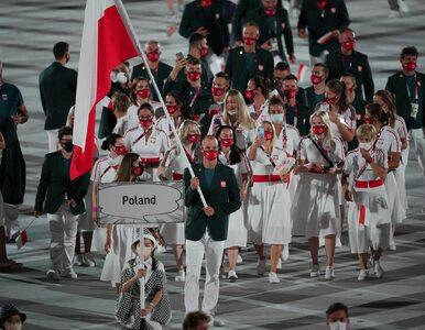 Koszykarze, szpadzistki i Maja Włoszczowska. Oto terminarz Polaków na 27...