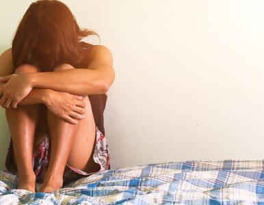 Hikikomori. Wirus wyobcowania i samotności chorobą XXI wieku