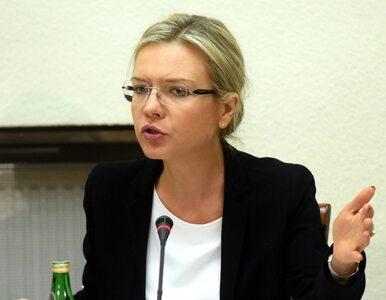 Małgorzata Wassermann: Do dziś odczuwam skutki koronawirusa