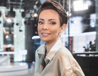 Dorota Gardias jest już po operacji wycięcia guza piersi. Zdradziła, jak...