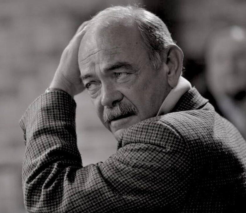 Marek Nowakowski