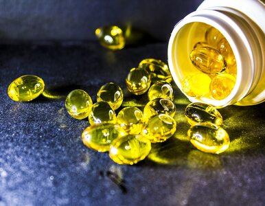 Korzyści ze spożywania kwasów omega-3 to mit? Nowe analizy nie...