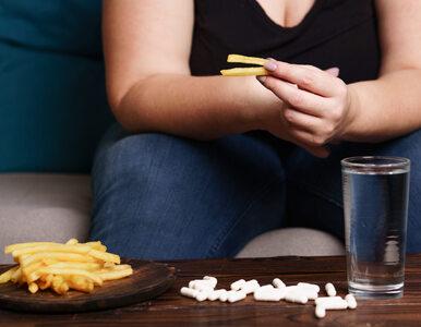 Te symptomy zaburzeń odżywiania zdarzają się najczęściej. Czy też je masz?