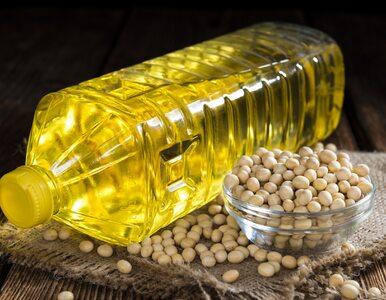 Smażenie z tym olejem obniża ryzyko chorób serca i cholesterolu