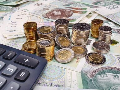 PKO BP prognozuje dalszy wzrost PKB Polski