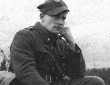Syn Żołnierza Wyklętego pozywa państwo polskie. Czego się domaga?