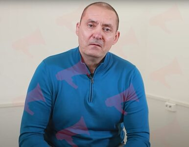 Przejmujący apel ojca Sofii Sapiegi do Łukaszenki: Proszę o litość