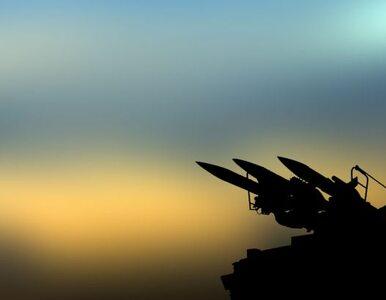 Korea Płn. straszy bezprecedensowym atakami nuklearnymi