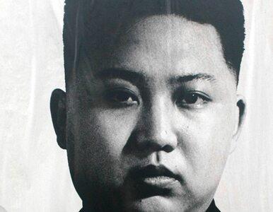 Korea Północna: Chińczycy oferują pomoc w porzuceniu programu nuklearnego