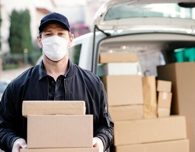 E-commerce odporny na pandemię koronawirusa
