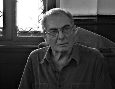 Nie żyje prof. Karol Modzelewski. Miał 81 lat