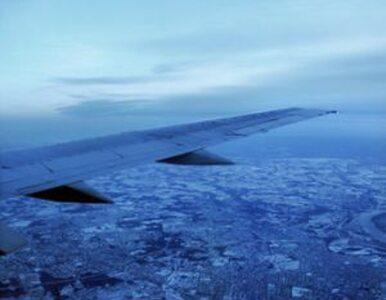 USA: samolot uderzył w dom, 49 osób zginęło