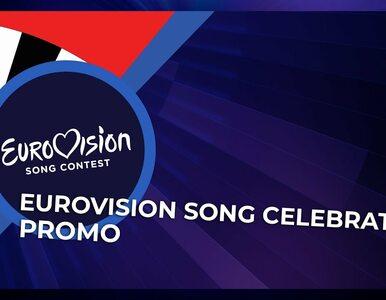 Gdzie oglądać Eurovision Song Celebration? Usłyszymy reprezentantów...