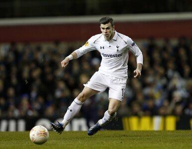 Liga angielska: Tottenham wyleczył City z marzeń o mistrzostwie