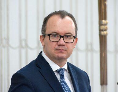Adam Bodnar: Ustrój Polski nie może już być definiowany jako prawdziwa...