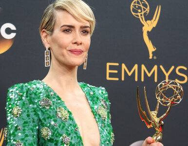 Emmy 2016 rozdane. Poznaj listę laureatów