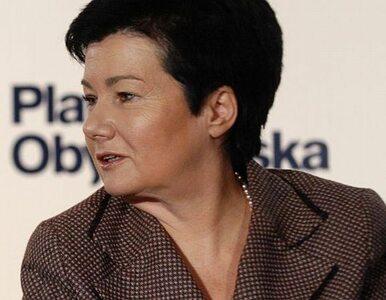 Radni nie powołali władz dzielnicy. Musiała to zrobić prezydent Warszawy